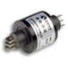 胜途电子供应2路热电偶滑环,热电阻滑环VSR-H2加热转轴滑环