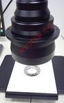昆山慕藤光精密光学仪器有限公司图片