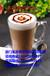 饮品培训班哪里能学奶茶制作饮品