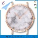 湖南大理石手表批发大理石不锈钢手表超薄石英手表,男士手表大理石手表