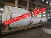 生产批发sus316焊接不锈钢储水罐,sus316,sus304冲压板
