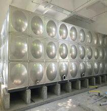 供应辽宁本溪316不锈钢水箱冲压板模压板无锡厂家