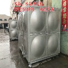 无锡304不锈钢水箱,供水设备厂家