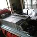 100吨山西太原304不锈钢水箱冲压板价格