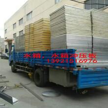 吉盛SUS30408不锈钢水箱冲压板水箱模压板直销
