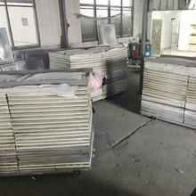 吉林不锈钢水箱价格白城水箱冲压板无锡供应商