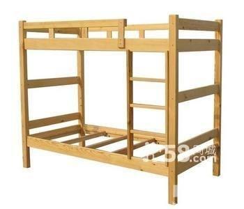 【北京原木家具】-北京原木家具价格
