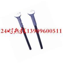 碳化硅保护管热电偶&安徽华光公司生产!!!图片