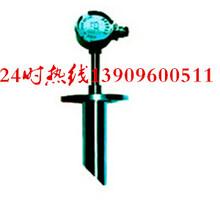 裂解炉专用热电偶&安徽华光生产!!!图片