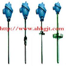 安徽华光仪表公司专业生产-热电偶-铂热电阻-计算机电缆