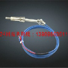 压簧固定式热电偶-安徽华光仪表公司生产