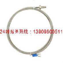 螺钉热电偶-安徽华光生产
