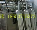 多功能杂粮红薯淀粉粉条粉皮宽粉米线机生产厂家畅销产品