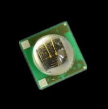 3535贴片灯珠大功率3535红外发射管ledIR850nm灯珠3535发射管图片
