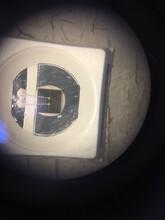 940贴片红外发射管0.5W中功率远红外灯源2835贴片发射管图片