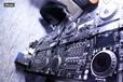 碟机唱机租赁百大DJ首先商家重庆音律文化传媒有限公司