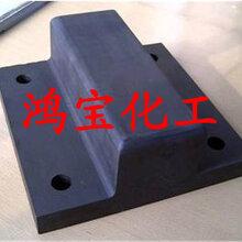 抗冲击工程塑料合金MGE承压抗震效果好图片