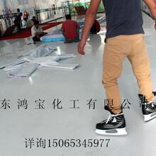 人工仿真溜冰板与真溜冰板有什么区别