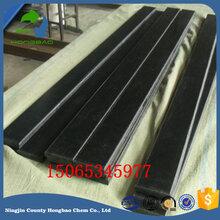 耐磨抗压复合型材料聚乙烯塑料枕木