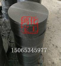超高分子量聚乙烯防辐射屏蔽板的应用范围