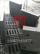 高分子聚乙烯板含硼聚乙烯板upe防辐射板