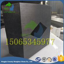 HBG50含铅硼聚乙烯板图片