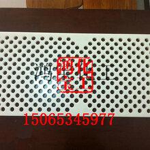 PE吸水箱面板A造纸厂PE吸水箱面板厂家APE吸水箱面板图片