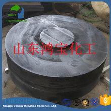 HBG50含硼聚乙烯图片