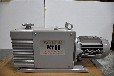 成都冻干机专用真空泵PVO60