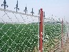 加工安装武汉美格网护栏,钢丝美格网围栏