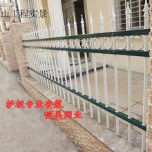 加工安装武汉锌钢护栏,锌钢阳台防护栏