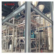 上海市粉劑水溶肥生產線設備圖片