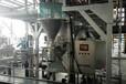 金华水溶肥生产线水溶肥生产设备