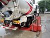 荆州工地洗车台全自动工地洗车机自动清洗池洗轮机