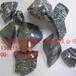 多晶硅回收回收多晶硅