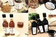 韩国原装进口大豆酿造酱油