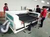 济南红太阳单头木工雕刻机工艺木门雕刻机板式家具定制加工
