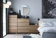 襄阳房子局部装修卧室风水真的会影响睡眠,你还不注意吗?
