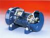 批量销售德国JVM电机性能稳定可靠