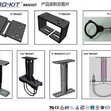 上海儒隆供应韩国CPS机器人管线包