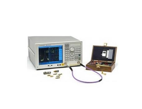 ��.�9��yl!9쮙�n�J_电子材料及测量仪器 网络分析仪校准件  agilent 85032f  9ghzn-j型网