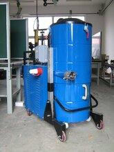 仙桃工业吸尘器,粉尘用工业吸尘器品牌富拓达