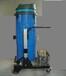 赤峰工业吸尘器,包头工业吸尘器,推荐富拓达牌工业吸尘器