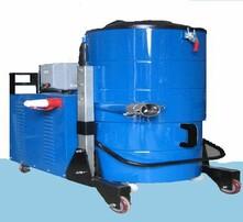 工业用吸尘器,大型工业吸尘器,大功率工业吸尘器,工业吸尘器图片