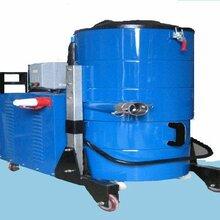 兰州工业吸尘器品牌、价格、材质、图片细节