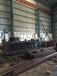 佛山焊接加工厂