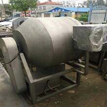 泰州厂家高价回收肉制品加工设备
