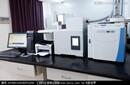 上海厂家回收二手色谱仪气相色谱仪实验设备化工设备