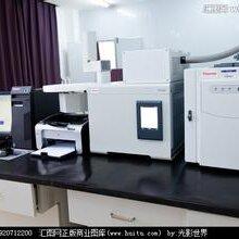 广州厂家高价求购二手液相色谱仪气相色谱仪