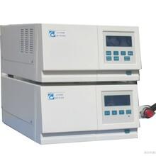 天津厂家求购二手气相色谱仪二手实验设备图片